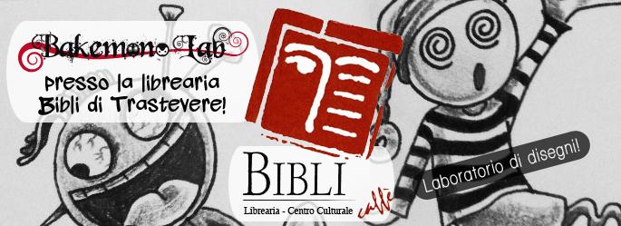 news Bibli