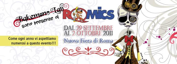news Romix2011b