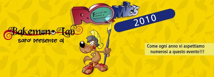 news Romix2010