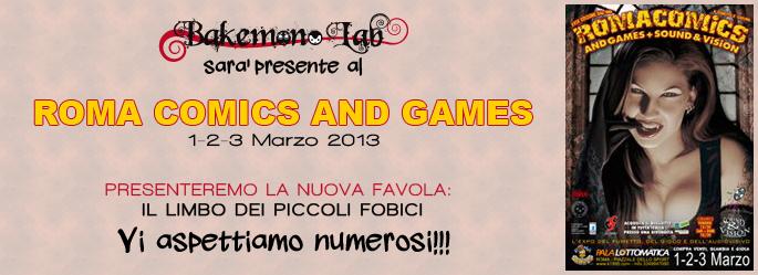 news roma comincs