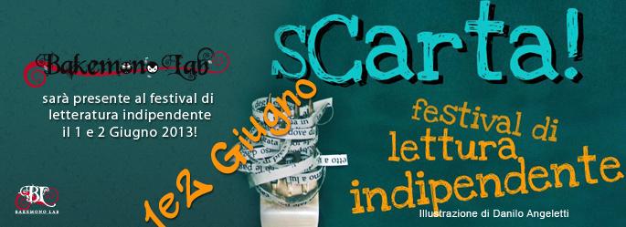 news scarta2013