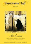 copertina-ali-di-corvo-gialla