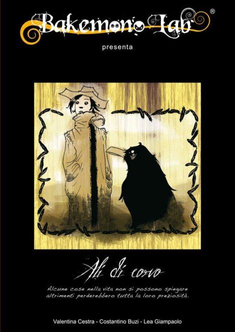 copertina-ali-di-corvo-nera_o