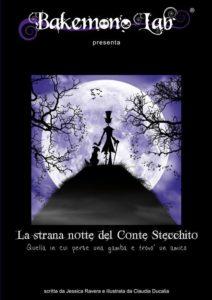 copertina-conte-nera_o