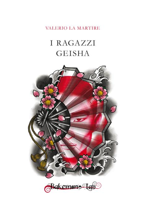 i-ragazzi-geisha-copertina