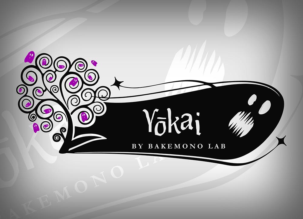 logo_YOKAI_xhome