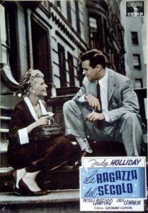 la_ragazza_del_secolo_1954