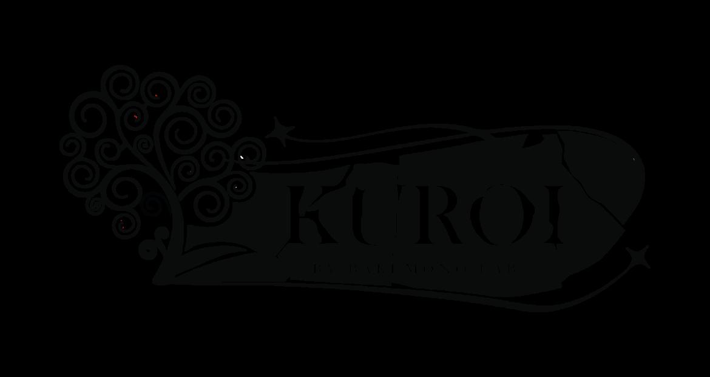 logo_kuroi@3x