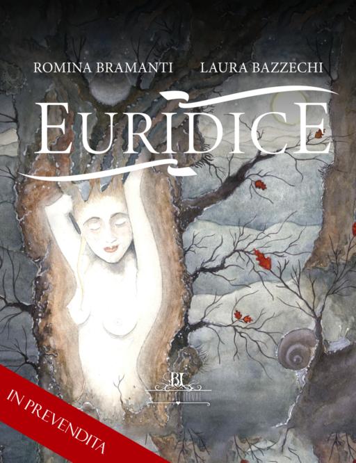 copertina euridice_72dpi_prevendita2