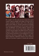Superheroes _Copertina_Retro_rid