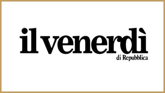venerdi