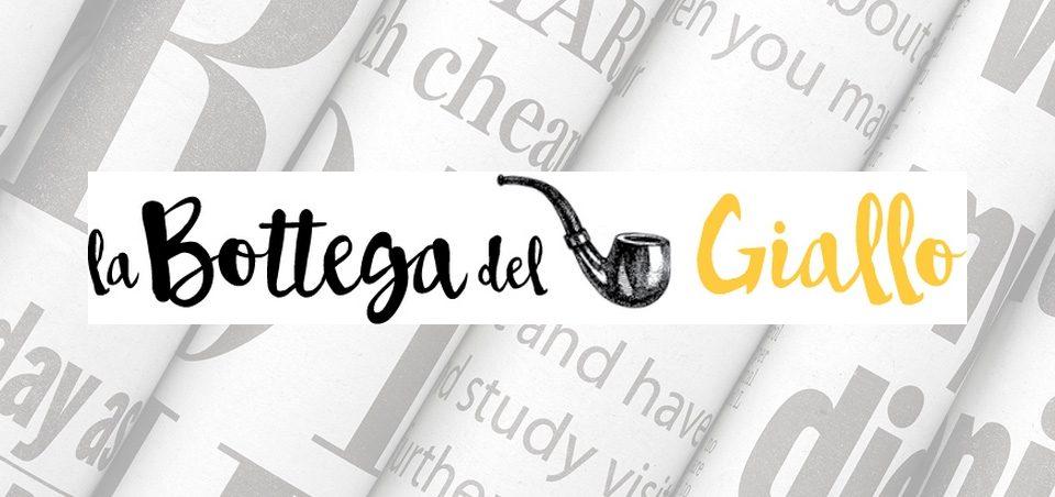 La-bottega-del-giallo-960x452