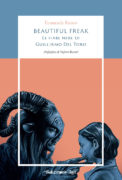 Beautiful Freak - Copertina