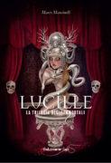 Lucille - Copertina