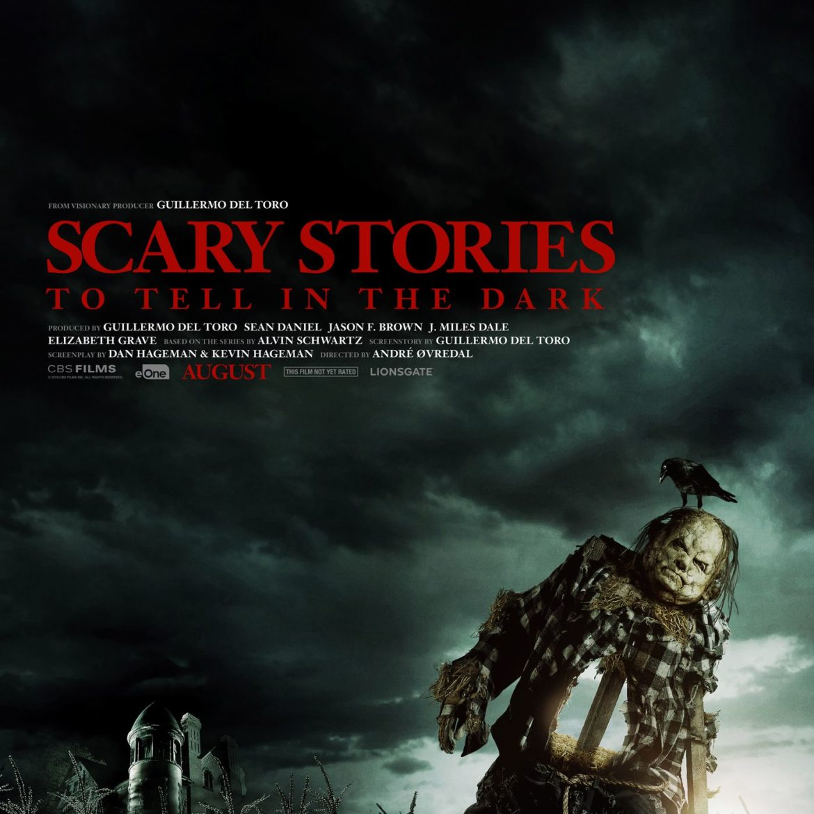 Scary_Stories_Teaser_Poster