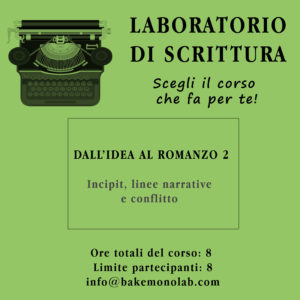 lab-modulo-tre