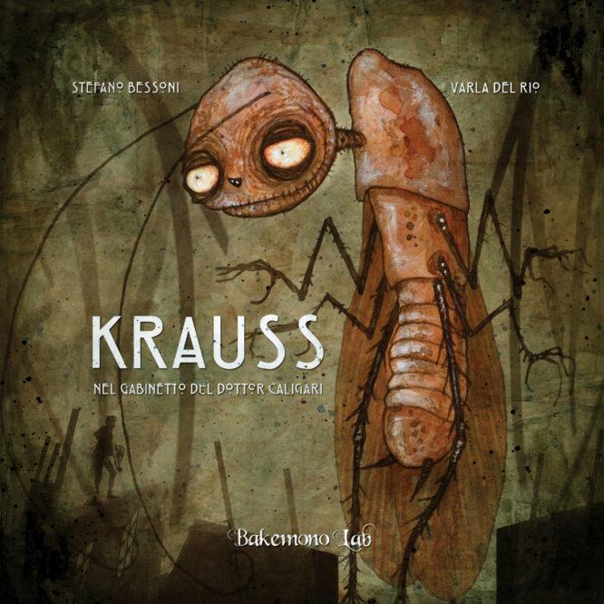 Krauss-copertina-fronte-2