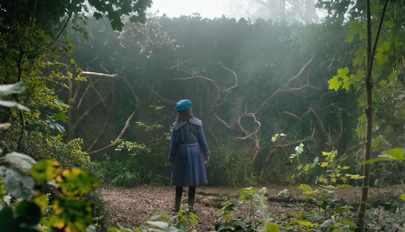 il-giardino-segreto-film-2020