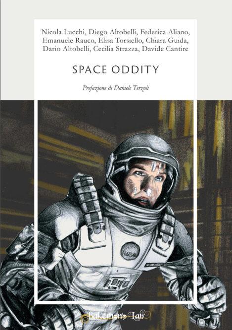 space x sito