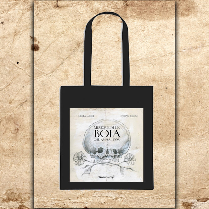 boia shop