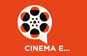Podcast cinema e...
