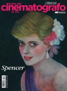 cover_settembre_2021 (1)